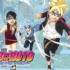 Spoilers Alert for Boruto naruto Chapter 166, release date and more to read.