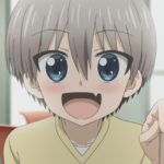 Spoilers and release date for Uzaki chan wants to hang out episode 12