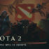 Online Stream for Dota 2 Valve solidifies rules for streams