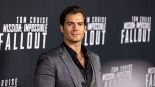 New James Bond is Henry Cavill is Confirmed? What are the Fan Assumptions and other faces for James bond?