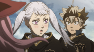 The Battle in start in Black Clover Chapter 265 and more check now.