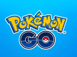 [Update] Pokemon GO: Flying Cup postponed and GO Battle Night