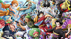 Wano Arc will end in one piece Chapter 990 check here all the details.