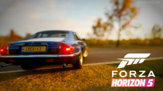 The release date for Forza Horizon 5, new map location & much more