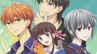 Spoilers for Fruits Basket Season 2 Episode 24, release, English dub, and other updates.