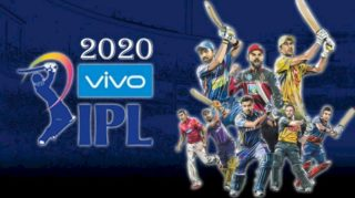 IPL 2020 free live Watch: How to Stream IPL 2020 Online for free?