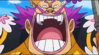 Fully Spoilers for One piece episode 942 and other major things to know.