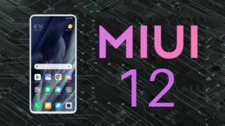 To Focus On Animation New update for MIUI 13 update for Xiaomi, Redmi & Pocophones