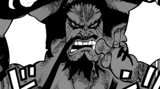Spoilers for One piece 991, A very important fight is coming in one piece check here.