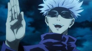 Spoilers & Raw Scan For Jujutsu Kaisen Episode 3,Preview, Release Date, Leaks And More Up date