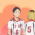 Spoiler For Haikyuu Season 4 Episode 19, Raw Scan , Release Date And More