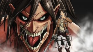 Spoilers For  Attack on Titan Chapter 134, Release Date And More Info