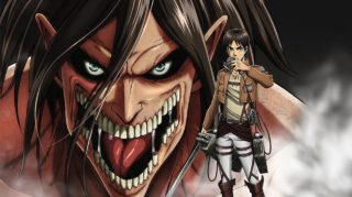 Spoilers and Release Date for Attack On Titan Chapter 133 and much more.