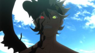 Black Clover Chapter 268 ,Spoilers, Raw Scan, Release Date, Assumptions, Leaks And Much More