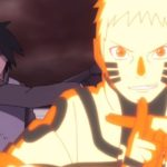 Spoilers and Leaks For Boruto Chapter 52, Raw Scans, Release Date and much more.
