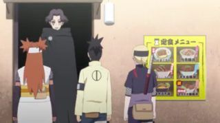 Spoilers For Boruto: Naruto Next Generations Episode 170, Release & Much More.