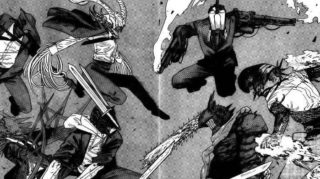 Spoilers and Raw Scan For Chainsaw Man Chapter 89, Release, Recap, and much more.