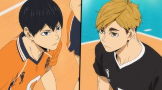 Release Date For Haikyuu Season 4 Episode 16, Online Stream, and much more.