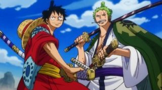 Spoilers and Raw Scan For One Piece Episode 946, Release Date, Cast, Plot, and much more to know about.