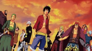 Spoilers & Raw Scan For One Piece Episode 946, Recap, Release Date And Much More