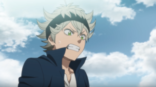 Spoilers and Preview For Anime Black Clover Episode 148, Release Date and much more.