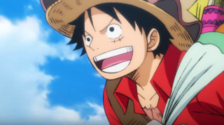 Spoilers For One Piece Chapter 993, Raw Scan, Release and much more.