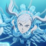 Release For Black Clover Episode 149, Online watch and much more to know about.