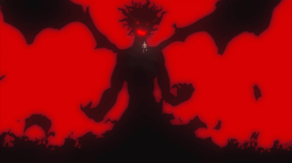 [Leaks] Spoilers & Release Date And Spoilers For Black Clover Chapter 268 review and more bout to know.