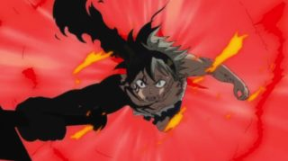 Spoilers  And Raw Scan For Black Clover Chapter 269,Release Date And Much More