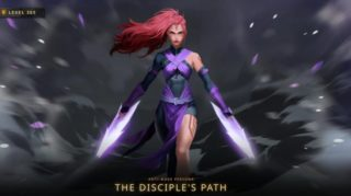 Dota 2: Prince Will spends over 40000 USD on Battle Pass Check Here.