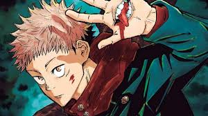 Leaked Episode 1 of Jujutsu Kaisen Episode, Where & How to watch, and other major updates check now.