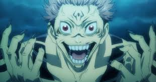 Spoilers & Raw Scan  For Jujutsu Kaisen Episode 3,Release Date And Much More