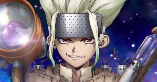 Spoilers For Dr. Stone Chapter 171 ,Release Date, Assumption Recap And More