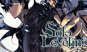 Spoilers & Raw Scan For Solo Leveling Season 2 Chapter 122 Release Date, Preview, Recap, and much more updates.