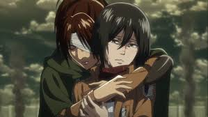 Spoilers For Attack on Titan Chapter 133 ,Release Date, And Much More