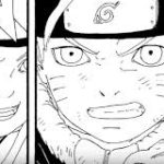 [New] Spoilers For Boruto 51 what was the fate of Kaguya and Isshiki?