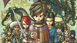 Spoiler & Release For Dragon Quest: The Adventure of Dai Episode 3 and much more.