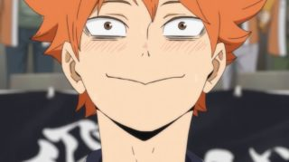 Spoilers For Haikyuu Season 4 Episode 17, Release and much more.