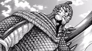 Spoilers  & Raw Scan For Kingdom Chapter 657, Recap, Release Date And Much More