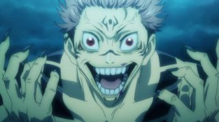 Release Date For Jujutsu Kaisen Episode 3, Online Stream, and much more.