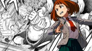 Release Delaye For My Hero Academia Chapter 289, New Release, Spoilers and more.