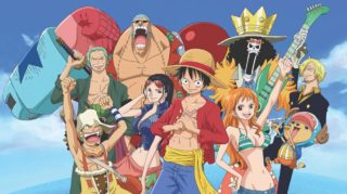 Release Date Delayed  for One Piece Chapter 922 , Another Week New Release Date Revealed?