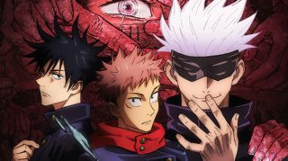 Spoilers for Jujutsu Kaisen episode 6, Leaks, Release and much more.
