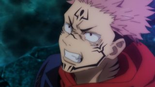 [latest] Spoilers and Release For Jujutsu Kaisen Episode 6, Raw Scna, Leaks and much more.