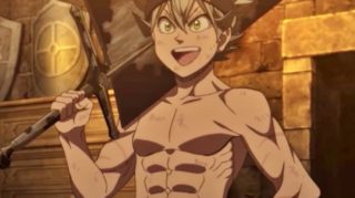 Spoilers and Leaks For Black Clover Chapter 272 Release Date and much more.