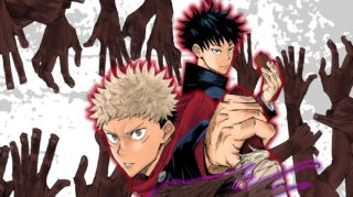 [NEW] Spoiler For JUJUTSU KAISEN  Chapter 131, Raw Scan, Release Date, And More Info