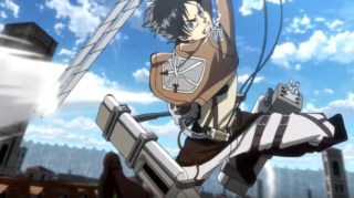 Spoilers and Leaks For Attack on Titan Chapter 134, Release, Assumptions and much more.