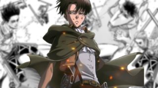 [LEAKS] Spoilers For Attack On Titan Chapter,Release Date, Raw Scan, Leaks , And Major Info