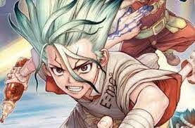 [leaks] Spoiler For Dr. Stone Chapter 176, Raw Scan, Release Date, And More Update
