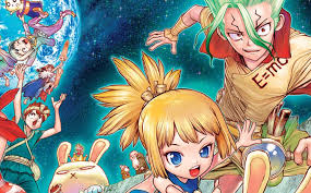 [NEW] Spoiler For Dr. Stone Chapter 173. Release Date, Leaks, And Much More